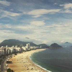 Rio de Janeiro / Andre Martin / Beach / Brasil / Photography / http://www.andremartin.chInstagram @andre.martin13Twitter @jamesyorkmusicSwitzerland / Zurich  / Las Vegas / New York / Spain / Valencia / Andre / Martin / Zürich